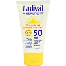 LADIVAL NORM EMPF GE LSF50